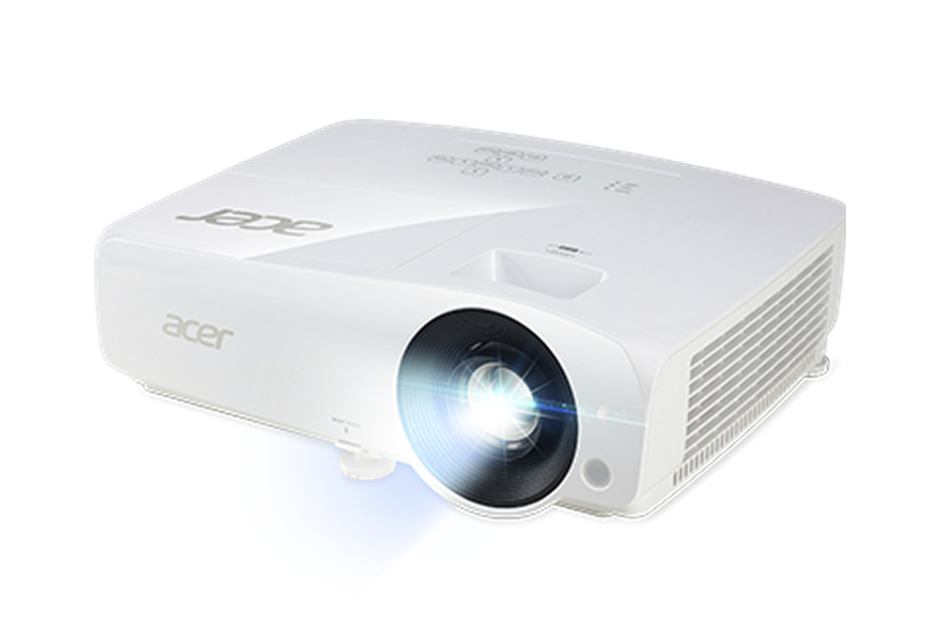 Full HD Acer X1525i Projector
