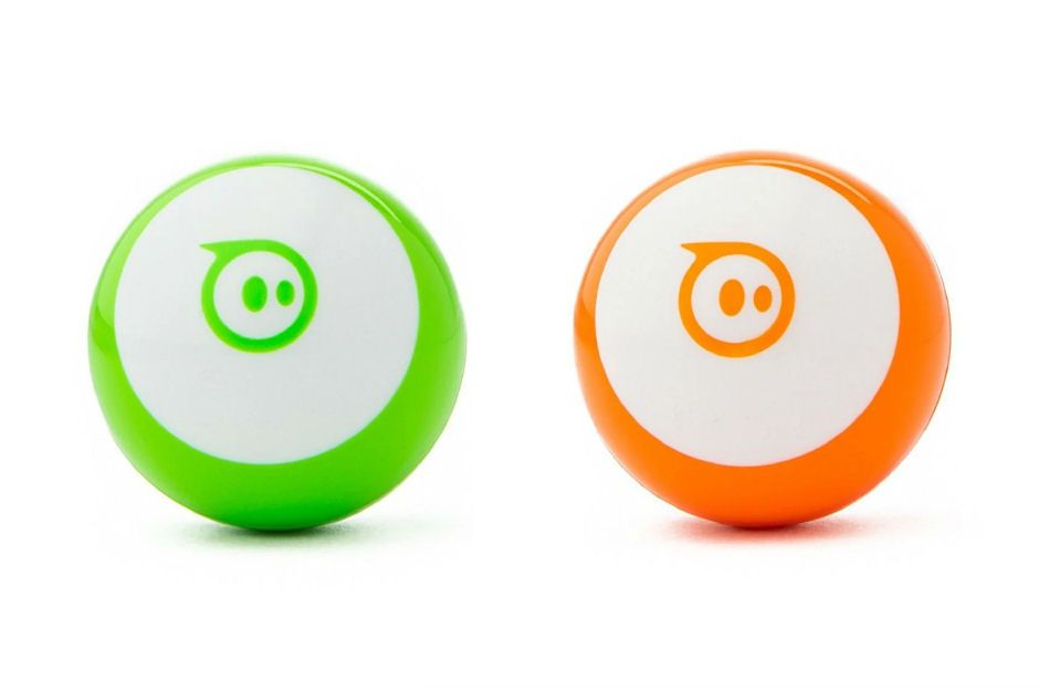 Sphero Mini Robot Ball