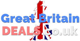 Great Britain Deals