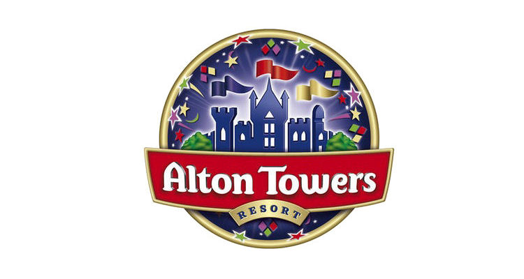 This deal is provided by Alton Towers Holidays