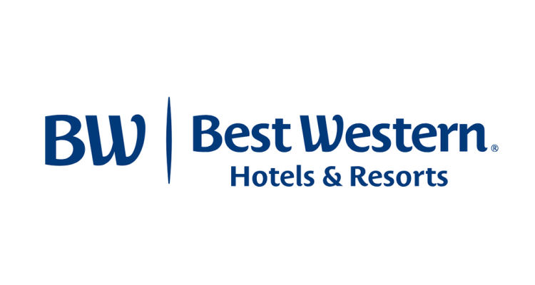 Book a room  in London with Best Western