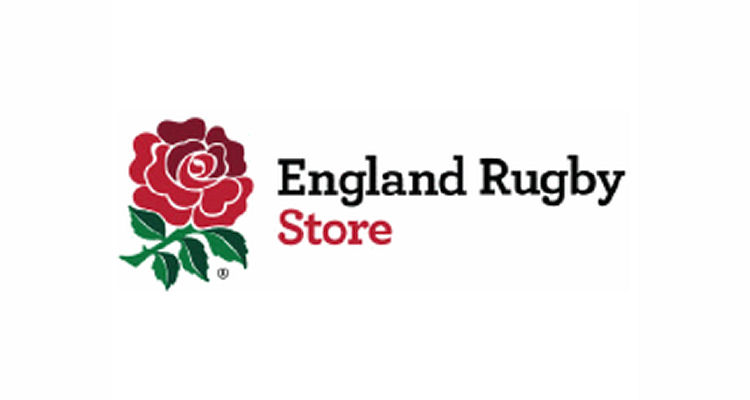 This deal is provided by England Rugby Store