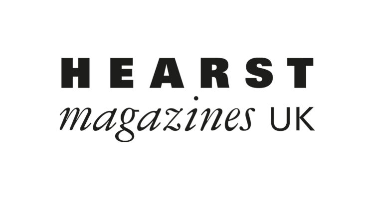 This deal is provided by Hearst Magazines UK