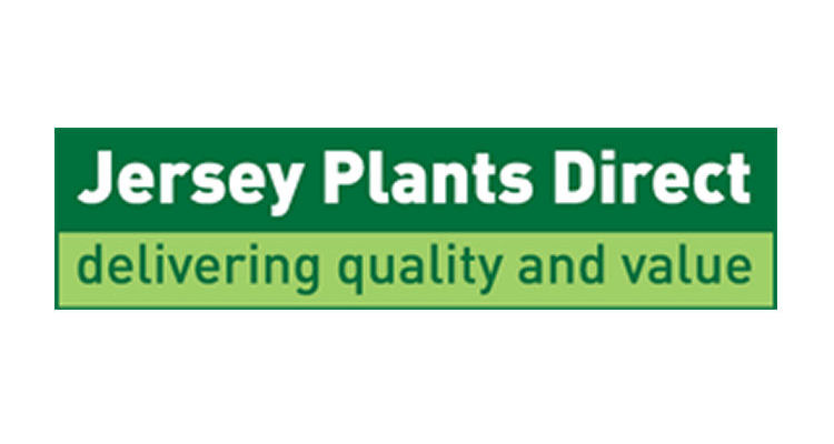 This deal is provided by Jersey Plants Direct