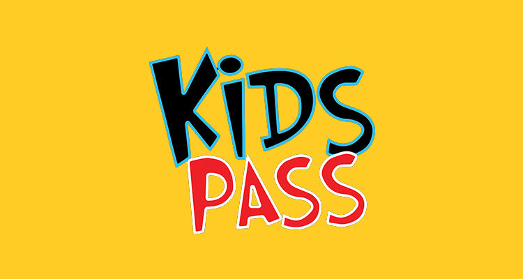 This deal is provided by Kids Pass