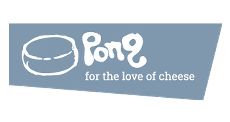 This deal is provided by Pong Cheese