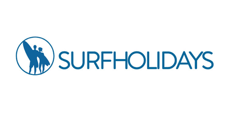 This deal is provided by Surf Holidays