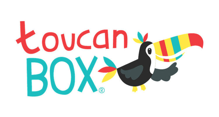 This deal is provided by ToucanBox