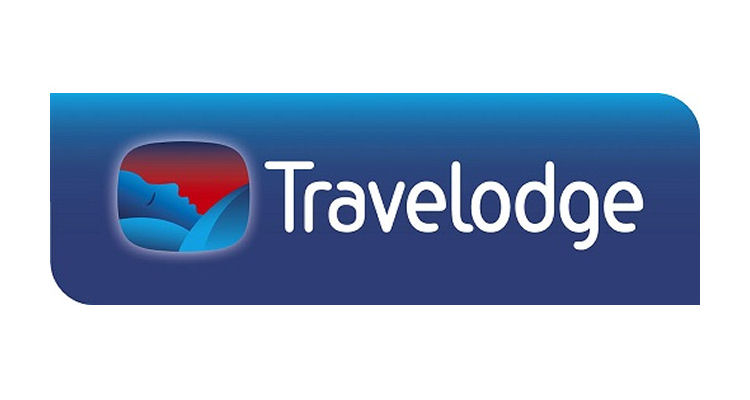 Book a room  with Travelodge